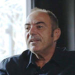 Michalis Skordoulis